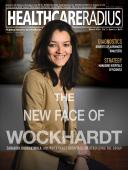 HR_MArch2014